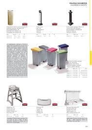 <b>Cocina</b> Catalogo Paderno by Servitel Sih - issuu