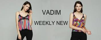 vadim Official Store - Small Orders Online Store, Hot Selling and ...
