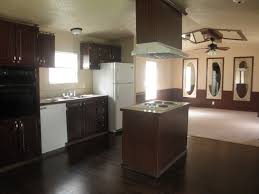 Mobile Home Kitchen Forest Hollow Mobile Home Park Beaumonts Finest Mobile Home Park