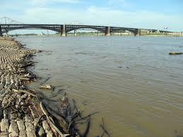 Image result for mississippi river