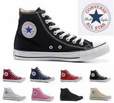 Acheter 2018 Converse Chuck Tay Lor All Star <b>Designer</b> Planche À ...