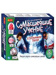 Ranok-<b>creative</b> 8795642 в интернет-магазине Wildberries.ru