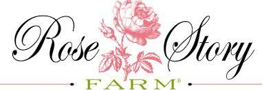 <b>Rose</b> Story Farm