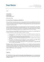 Sales Resume Gold Coast Sales Sales Lewesmr Sample Resume Sle Resume For Sales  Lady Position Address List Template