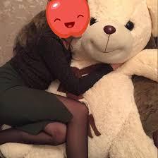 <b>Плюшевый</b> Медведь, Подарок! – купить в Москве, цена 2 800 руб ...