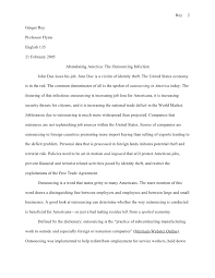Animal farm satire essay   Key Recommendations to Write a Amazing     animal farm Millicent Rogers Museum