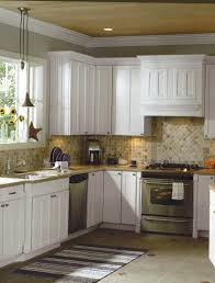 country kitchen cabinets english cabinet