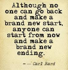Quotes New Year: 20 Inspirational Ways To Start Off 2014 via Relatably.com