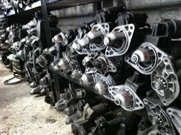 starter motors auto electrician sydney alternators starter just walk into our greenacre store and choose the starter motor you want right off the shelf this is the fastest starter motor replacement service in