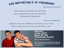 the importance of friendship essayimportance of friendship essay   essays