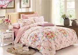 """<b>Комплект постельного белья Eleganta</b> """"Kaylyn"""", евро, наволочки ..."""