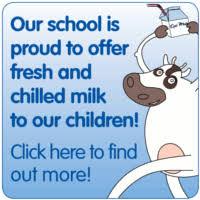Image result for cool milk