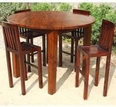 bar height patio chair: bar height patio chairs nevada  pc contemporary counter height round dining table chair set