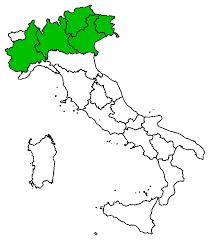 Alchemilla tirolensis Buser ex Dalla Torre & Sarnth. - Portale alla ...