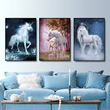 <b>Laeacco</b> Surprise Decor Store - Amazing prodcuts with exclusive ...