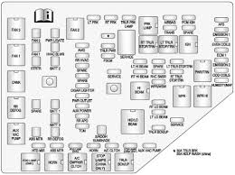 1998 ford van fuse box 1998 wiring diagrams