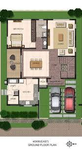 Duplex Floor Plans   Indian Duplex House Design   Duplex House Map   X  NEWS jpg