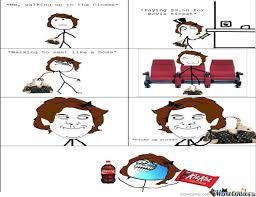 clever-girl_o_240224-clever-girl-meme-funny-48 - via Relatably.com