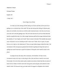 english research paper sample essays writing teacher tools