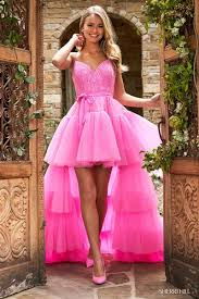 Buy <b>dresses</b> in Prom <b>Dresses</b> | SherriHill