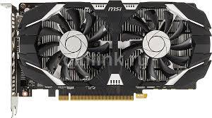 Купить <b>Видеокарта MSI nVidia</b> GeForce GTX 1050TI , GeForce ...