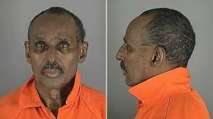 63 Jir Somaliyeed Oo Loo Qabtay Inuu Dilay 86 Jir Somali ah Magaalada Minneapolis Ee Gobolka Minnesota - Bashir2