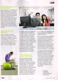 motivational training in delhi success training art of success b positive magazine news 2