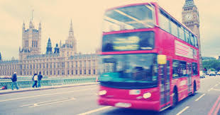 Study in the UK : Study <b>Abroad</b> Programs and Scholarships in the UK
