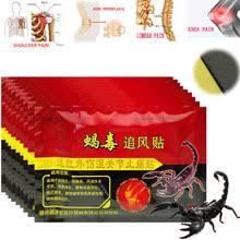 Best value Plaster <b>Scorpion</b> – Great deals on Plaster <b>Scorpion</b> from ...