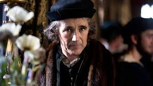 Image result for wolf hall tv