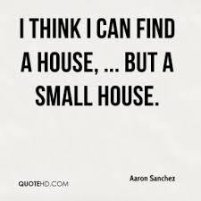 Aaron Sanchez Quotes   QuoteHD via Relatably.com