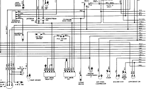 cj wiring harness cj image wiring diagram 1985 jeep cj7 wiring hello i recently purchased a project cj7 on cj7 wiring harness