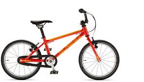 Islabikes Cnoc - starter <b>bikes</b> for toddlers and young children