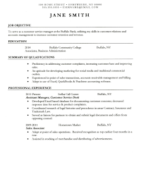 drug counselor resume objective best ideas about police officer resume police nmctoastmasters mental health counselor sample resume development