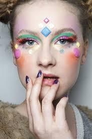 15 winter fairy fantasy make up ideas trends