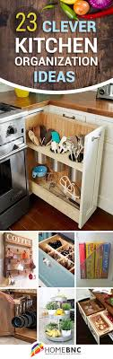 kitchen organization pinterest bdfabaaaefdefbbjpg  ideas about apartment kitchen organization on pinterest small apartme