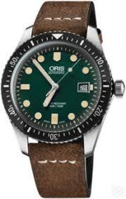 Купить <b>часы</b> наручные бренд <b>Oris</b> в Челябинске - Я Покупаю