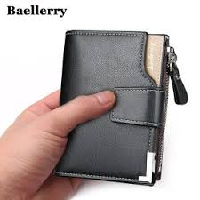 Free shipping on Wallets in Men's Bags, Luggage & Bags and more ...