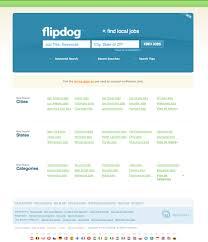 online portfolio of blair gyllenhaal american express sony monster beknown flipdog