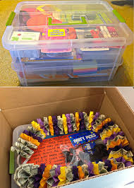 emergency kits you must have freshman survival kit