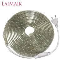 <b>LED</b> Strip - Shop Cheap <b>LED</b> Strip from China <b>LED</b> Strip Suppliers ...