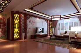 chinese decorations for living room 123bahen home ideas chinese living room decor