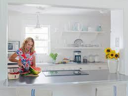 kitchen makeovers beach house makeover design coastal chic makeover hgrm rwap sc beach house lead image sxjpgrendhgt