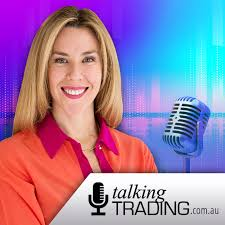 Talking Trading - Your free weekly trading podcast, showcasing the world's best traders, trading tips, strategies and more.