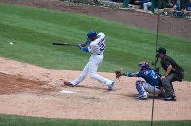 <b>Baseball</b> - Wikipedia