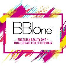 <b>BB One</b> - Home | Facebook