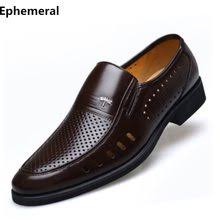 Popular <b>Brown Leather</b> Loafers for Men-Buy Cheap <b>Brown Leather</b> ...
