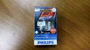 Обзор от покупателя на <b>Лампа</b> светодиодная <b>PHILIPS</b> X ...