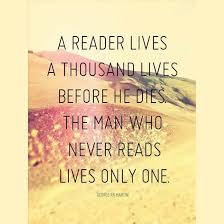 book-inspiration-quote.jpg via Relatably.com