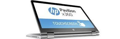 Обзор <b>ноутбука</b>-трансформера <b>HP Pavilion x360</b> 14. Cтатьи ...